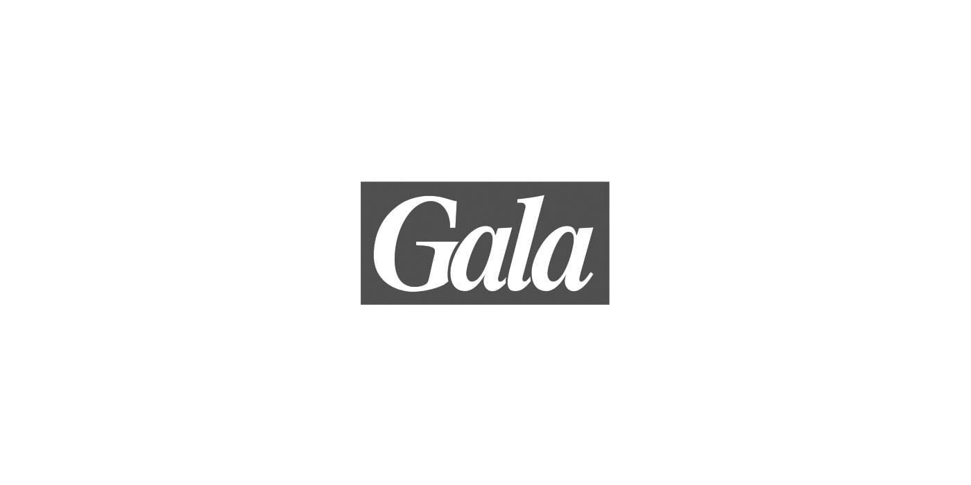 Gabriel Joaillier dans mon carnet Gala