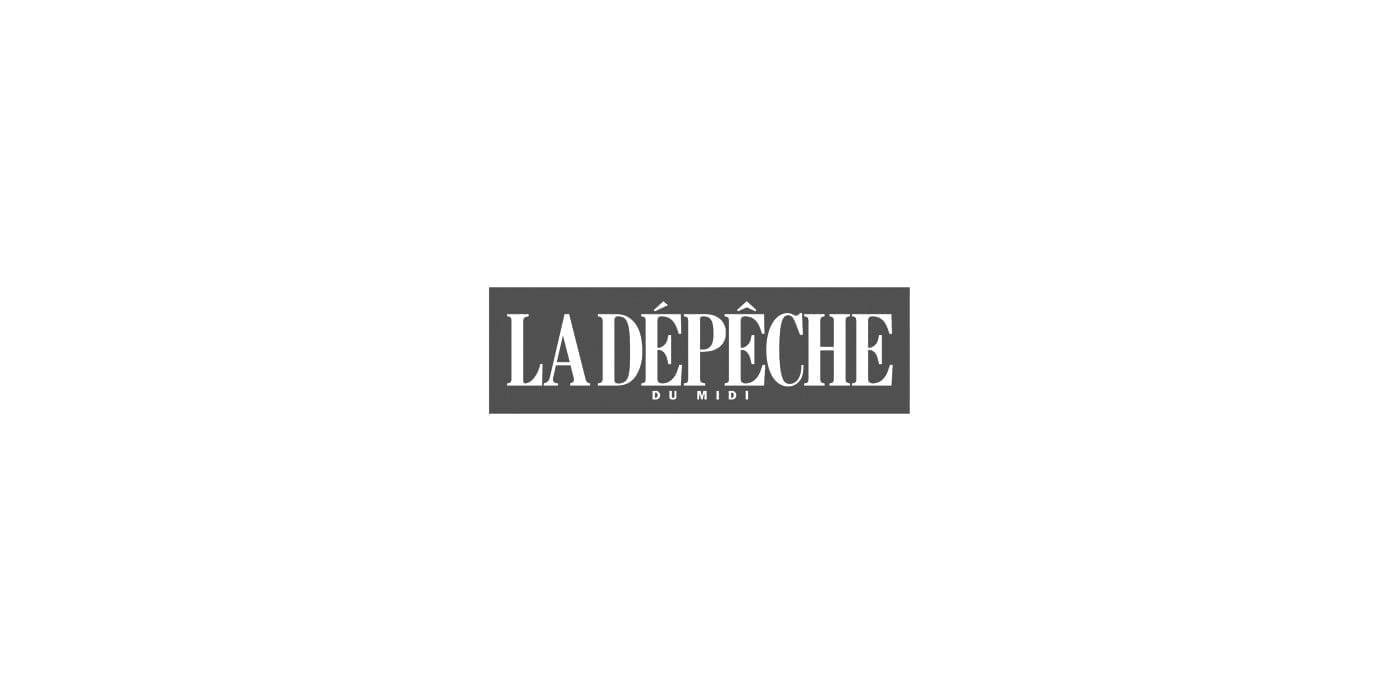 Gabriel Joaillier dans ladepeche.fr
