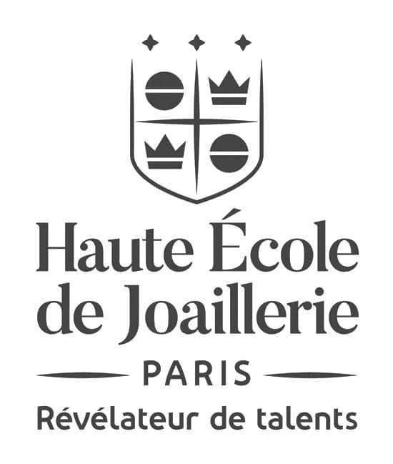 Gabriel Joaillier Haute Ecole de Joaillerie Paris
